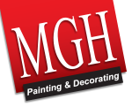 MGH Painting & Decorating