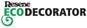 Resene EcoDecorator